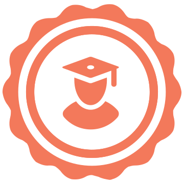 HubSpot Trainer Certification