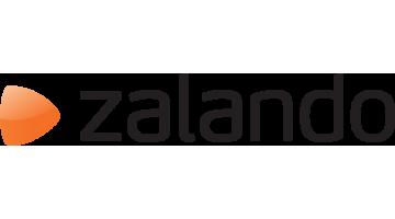 Logo-Zalando-WEB1