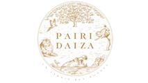 Pairi-Daiza-Logo