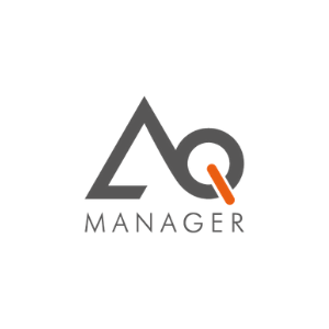 aq manager