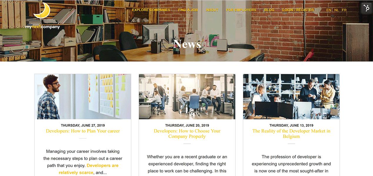 blog-mynext-company-1