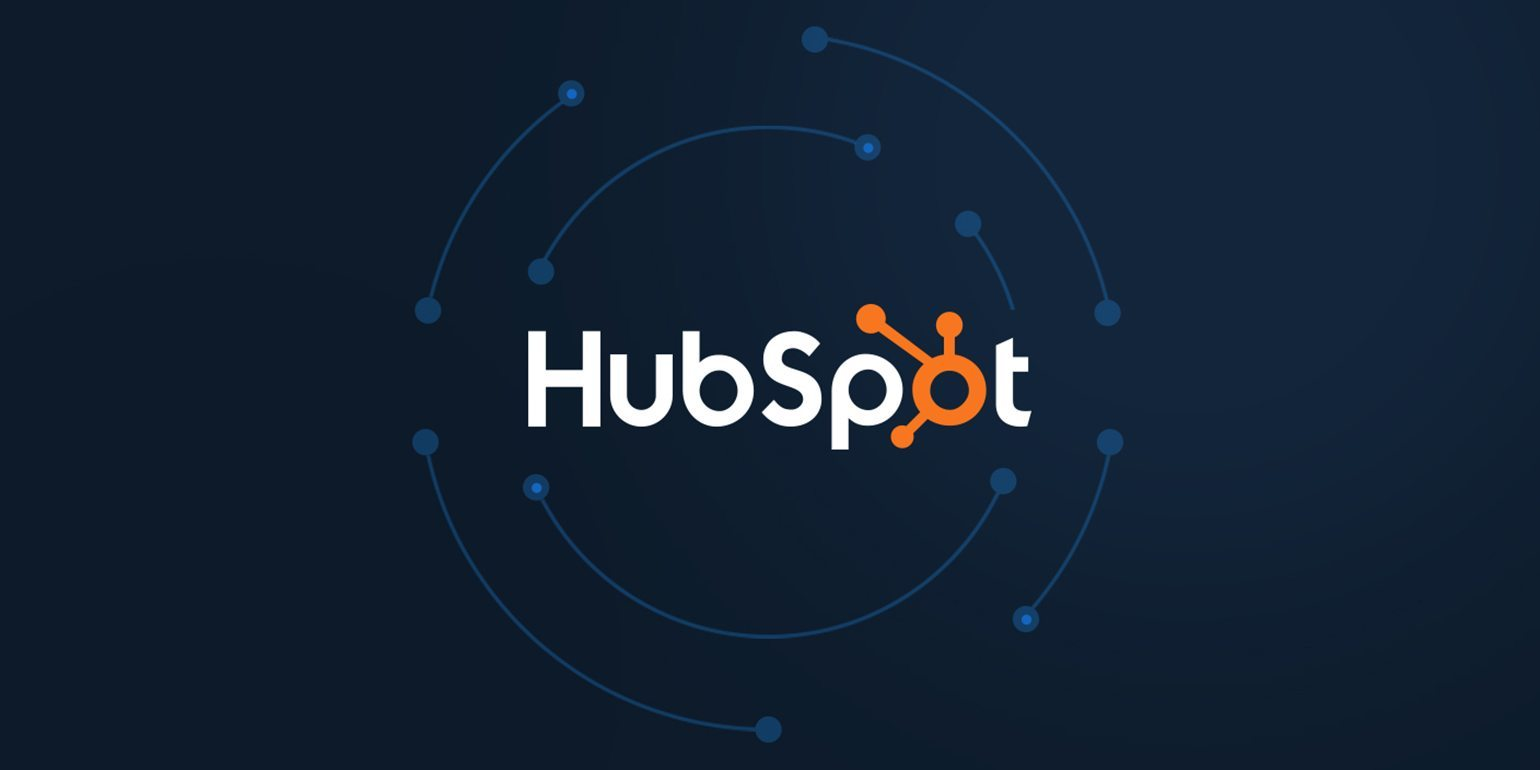 hubspot-background