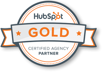 hubspot-gold-partner-agency-e1530028688445