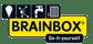 logo_fr-brainbox2