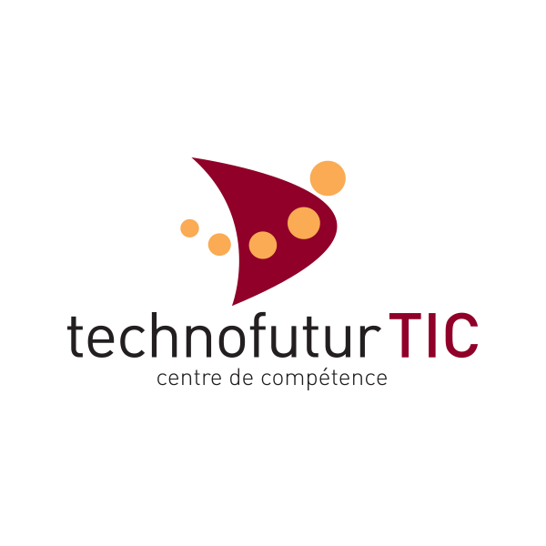 logo_technofuture_tic-1