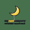 mynext-company