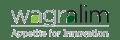 wagralim_logo